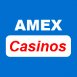 online casino that accepts amex