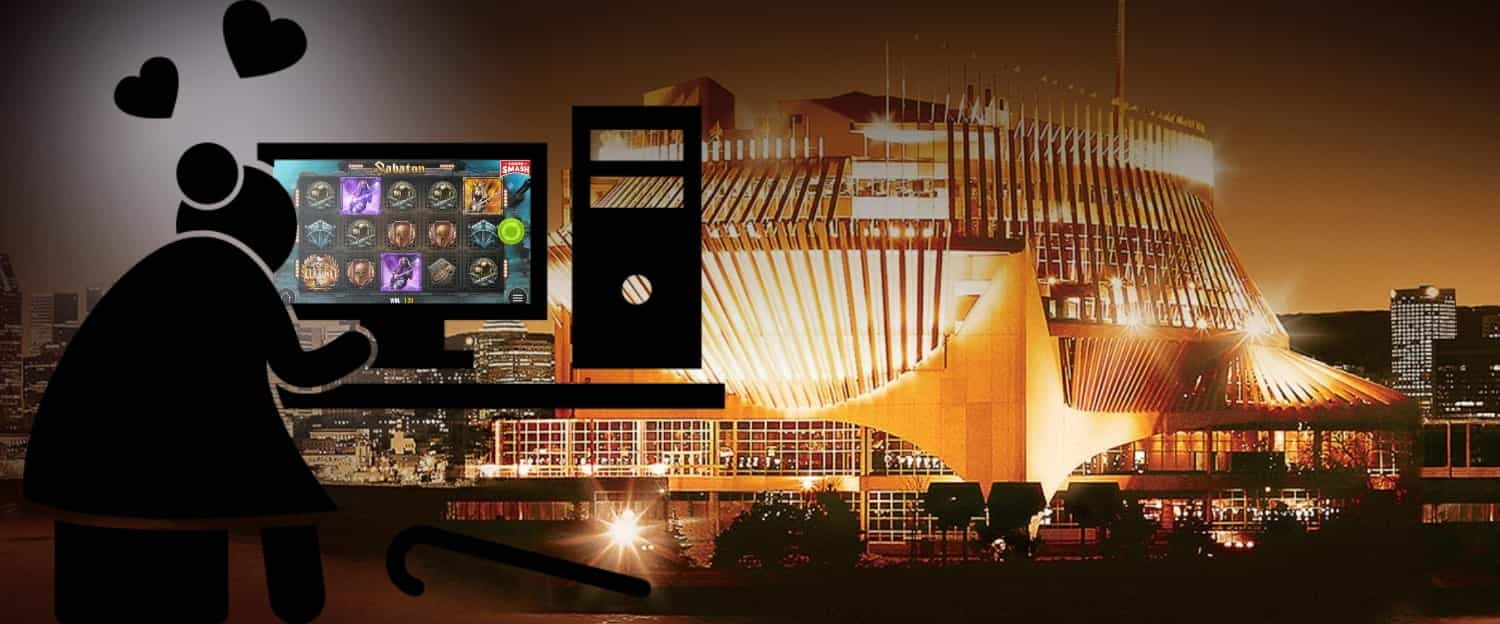 Knowing All About Montreal Online Casinos