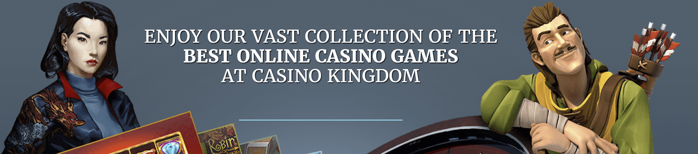 casino kingdom games